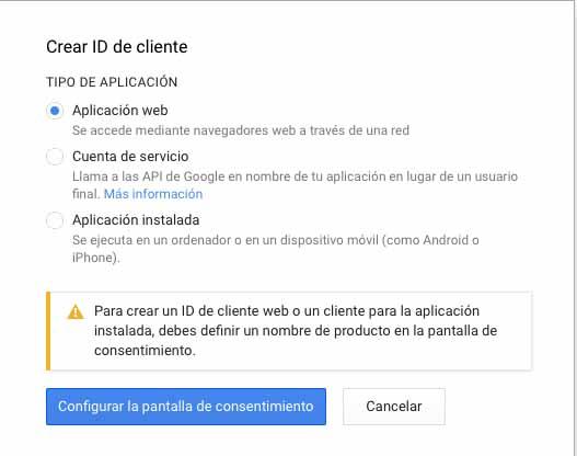 crear-cliente-configurar-pantalla-consentimiento