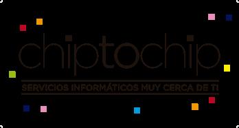 Chip To Chip | Servicios informáticos